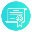icoon-referentie