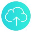 icoon-cloud