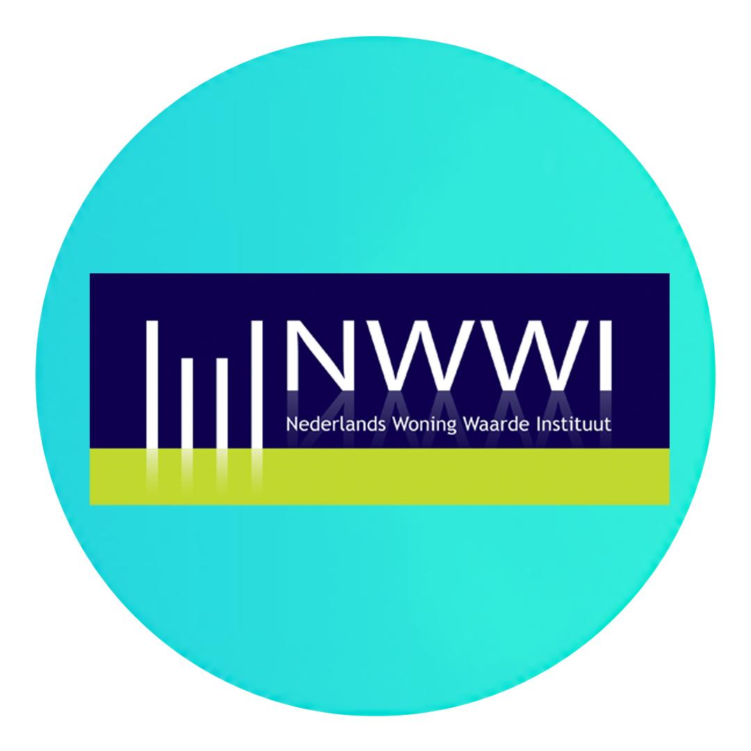 NWWI Icoon versie1