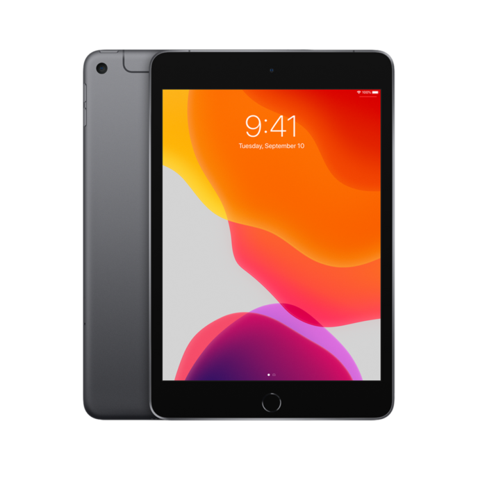 ipad-mini-select-cell-spacegray-201911_FMT_WHH