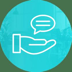 iconen-adviesbox