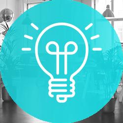 iconen-idee