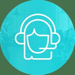 iconen-team