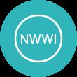 Koppeling met NWWI