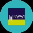 NWWI – taxatieweb
